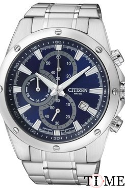 Часы Citizen AN3530-52L
