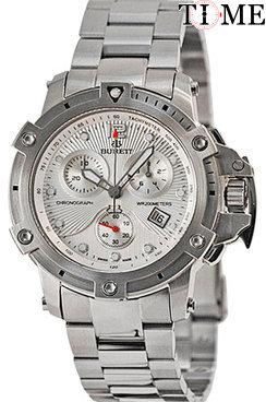 Часы Burett B 4205 NSSA