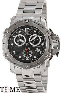Часы Burett B 4205 NBSA