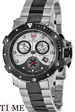 Часы Burett B 4205 LSSA