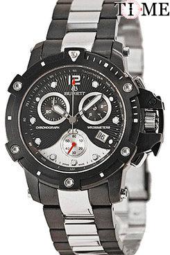 Часы Burett B 4205 LBSF