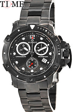 Часы Burett B 4205 BBSA