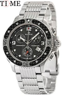 Часы Burett B 4204 NBSA
