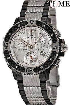 Часы Burett B 4204 LSSF