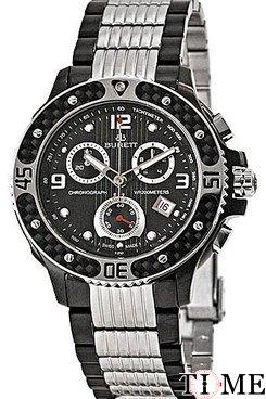 Часы Burett B 4204 LBSG