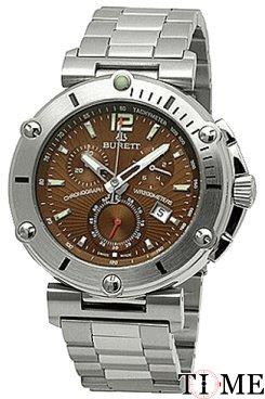 Часы Burett B 4203 NOSA