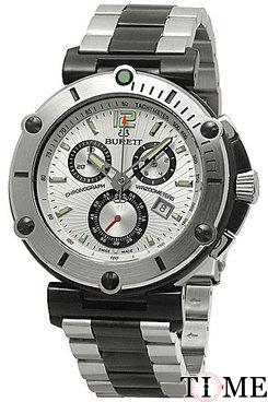 Часы Burett B 4203 LSSF