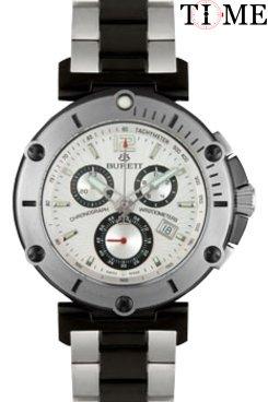 Часы Burett B 4203 LSSA