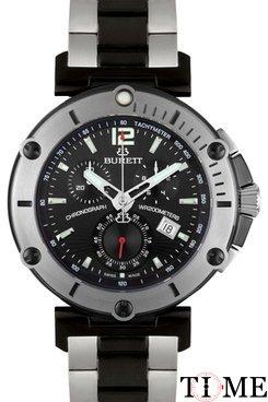 Часы Burett B 4203 LBSA