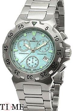 Часы Burett B 4202 NUFA