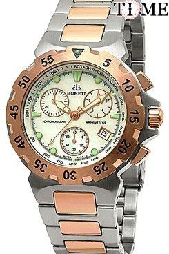 Часы Burett B 4202 DWFA
