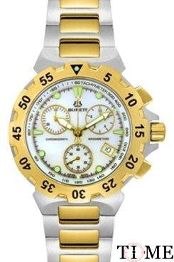 Часы Burett B 4202 CWFA