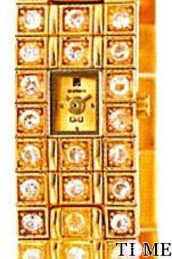 Часы Grandeux Y009-010Y