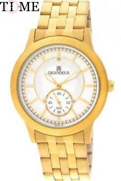 Часы Grandeux X068 J001