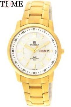 Часы Grandeux X050 J001