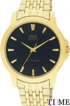 Часы Q&Q Q422-002Y RUS