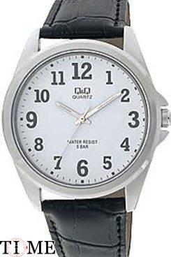 Часы Q&Q Q416J304Y RUS