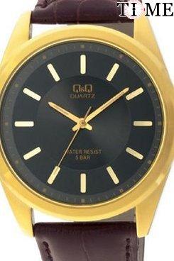 Часы Q&Q Q416J102Y RUS