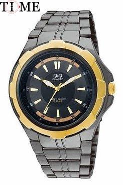 Часы Q&Q Q252J412Y RUS