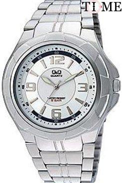 Часы Q&Q Q252J204Y RUS