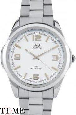 Часы Q&Q KV98J204Y RUS