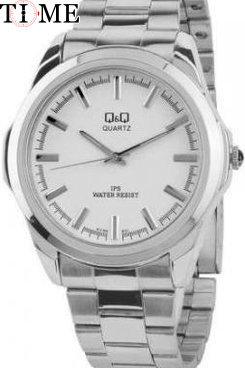 Часы Q&Q KV98J201Y RUS