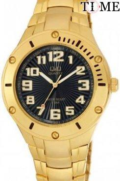 Часы Q&Q F342-005Y RUS