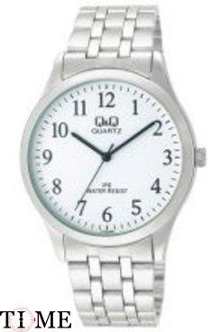 Часы Q&Q C152J204Y RUS