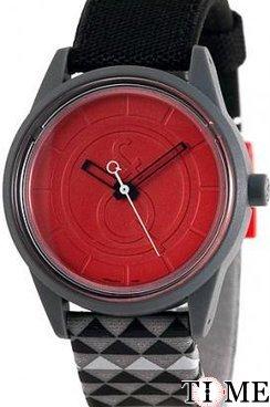 Часы Q&Q Smile Solar RP00J014Y