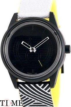Часы Q&Q Smile Solar RP00J012Y