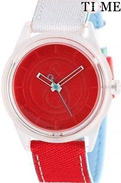 Часы Q&Q Smile Solar RP00J011Y