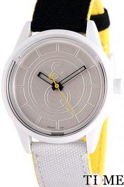 Часы Q&Q Smile Solar RP00J010Y