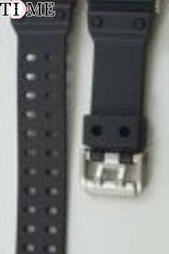 Ремешок Casio SHE-5020L-7A (10399183)