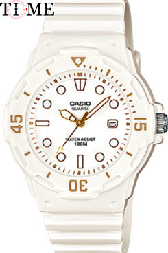 Часы Casio Collection LRW-200H-7E2