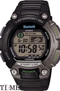 Часы Casio Sport STB-1000-1E