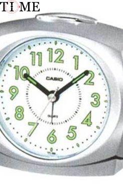 Настольные часы Casio TQ-368-8E