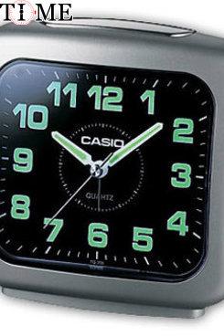 Настольные часы Casio TQ-359-8E
