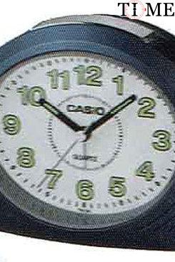 Настольные часы Casio TQ-358-2E