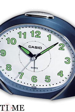 Настольные часы Casio TQ-269-2E