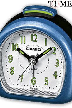 Настольные часы Casio TQ-148-2E