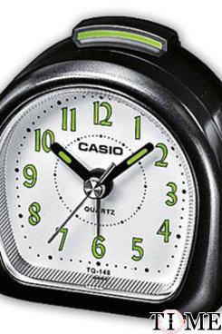 Настольные часы Casio TQ-148-1E