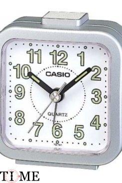 Настольные часы Casio TQ-141-8E