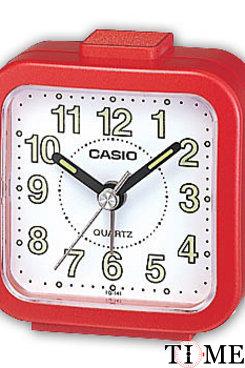 Настольные часы Casio TQ-141-4E