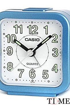 Настольные часы Casio TQ-141-2E