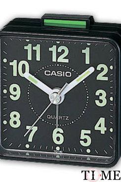 Настольные часы Casio TQ-140-1D