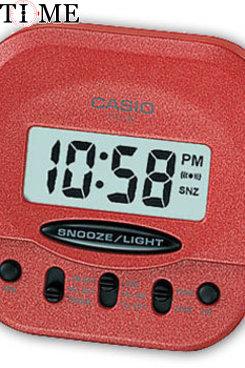 Настольные часы Casio PQ-30-4E