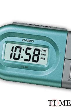 Настольные часы Casio DQ-543-3D
