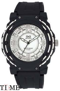 Часы Q&Q VR16 J002