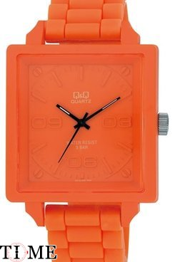 Часы Q&Q VR12 J005