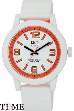 Часы Q&Q VR10 J009